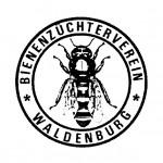 Logo des Bienenzüchterverein Waldenburg