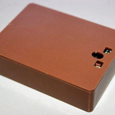 BeeWatch Tracker - GPS Ortung für alles was sich bewegt