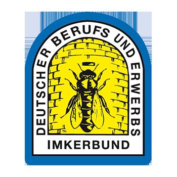 Süddeutsche Berufsimkertage in Donaueschingen