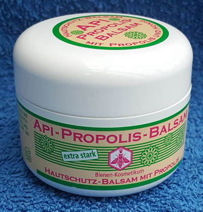 API-Propolis-Balsam